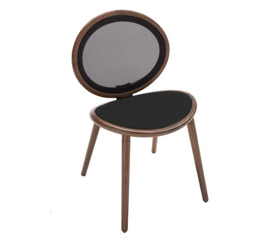 Tonon,Dining Chairs,chair,furniture,material property,table