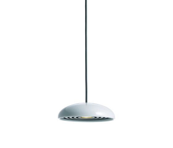 Anta Leuchten,Pendant Lights,ceiling fixture,lamp,light fixture,lighting