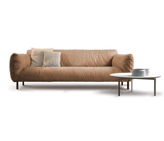 My home collection,Sofas,beige,brown,couch,furniture,room,sofa bed,studio couch,table