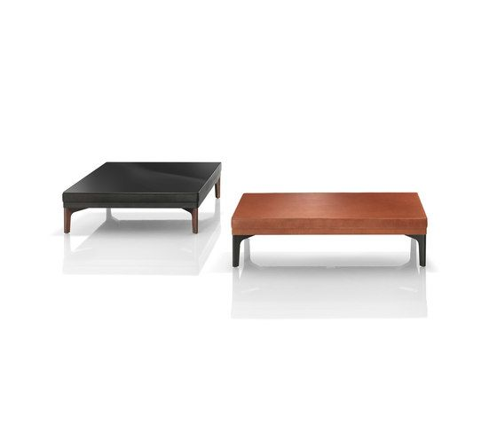 Wittmann,Coffee & Side Tables,coffee table,furniture,outdoor table,rectangle,stool,table