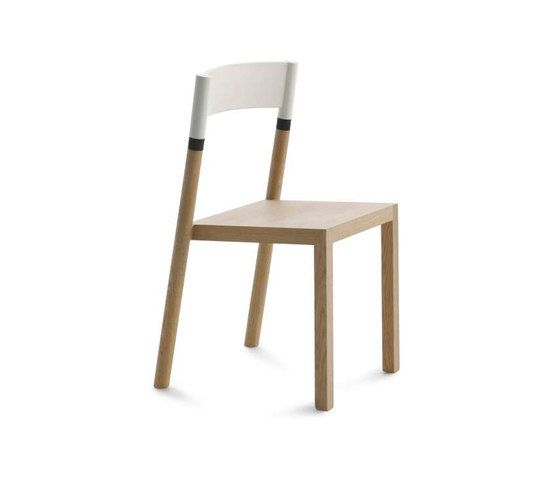 LAGO,Dining Chairs,chair,furniture