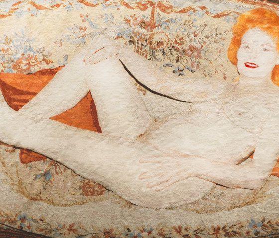 Henzel Studio,Rugs,art,textile
