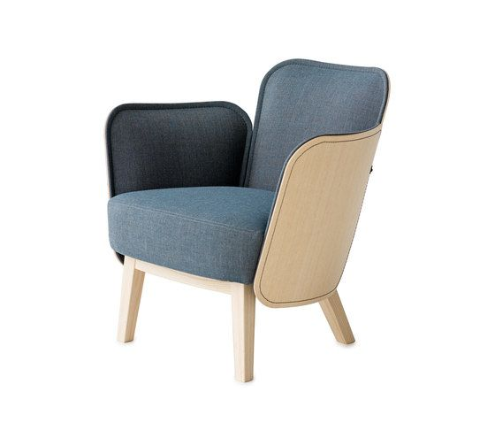https://res.cloudinary.com/clippings/image/upload/t_big/dpr_auto,f_auto,w_auto/v2/product_bases/julius-easy-chair-by-garsnas-garsnas-emma-marga-blanche-fredrik-farg-clippings-4554962.jpg
