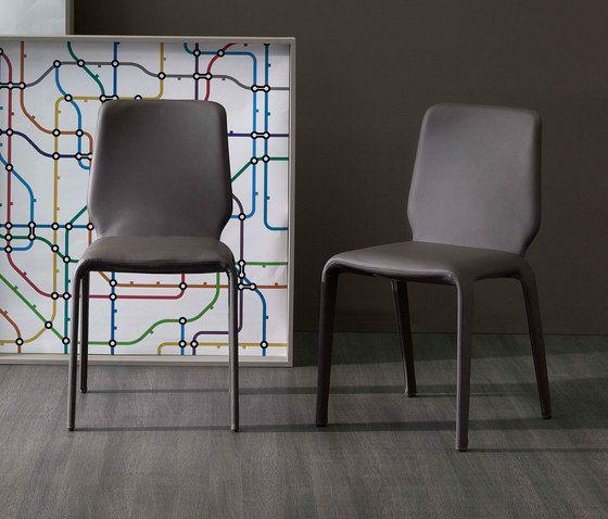 Bonaldo,Dining Chairs,chair,design,floor,flooring,furniture,interior design,room
