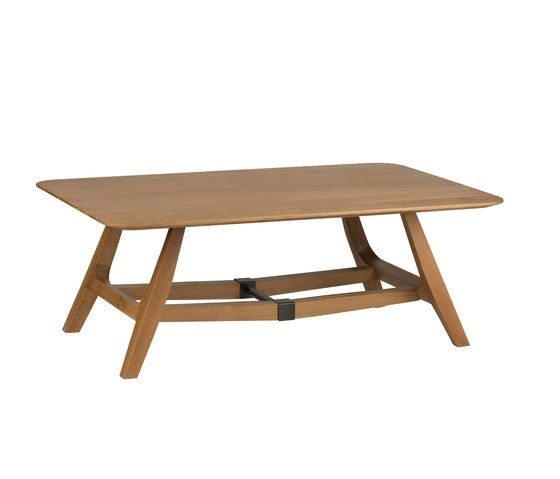 Gotwob,Coffee & Side Tables,coffee table,furniture,outdoor furniture,outdoor table,rectangle,table