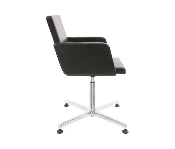 https://res.cloudinary.com/clippings/image/upload/t_big/dpr_auto,f_auto,w_auto/v2/product_bases/just-swivel-chair-by-kff-kff-karsten-weigel-clippings-2329502.jpg
