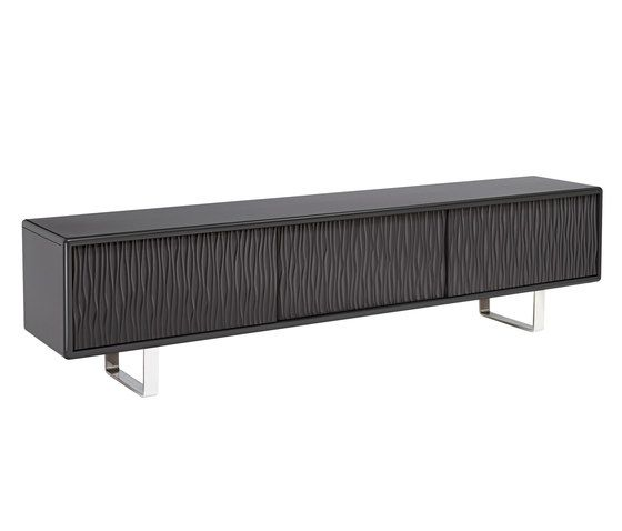 https://res.cloudinary.com/clippings/image/upload/t_big/dpr_auto,f_auto,w_auto/v2/product_bases/k16-s2-sideboard-by-muller-mobelfabrikation-muller-mobelfabrikation-werksdesign-clippings-5989032.jpg