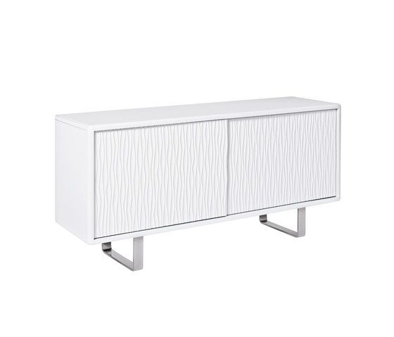 https://res.cloudinary.com/clippings/image/upload/t_big/dpr_auto,f_auto,w_auto/v2/product_bases/k16-s3-sideboard-by-muller-mobelfabrikation-muller-mobelfabrikation-werksdesign-clippings-6516612.jpg