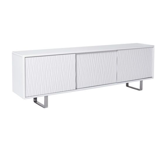 https://res.cloudinary.com/clippings/image/upload/t_big/dpr_auto,f_auto,w_auto/v2/product_bases/k16-s4-sideboard-by-muller-mobelfabrikation-muller-mobelfabrikation-werksdesign-clippings-5812672.jpg