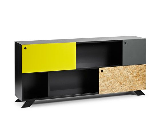 JENSENplus,Cabinets & Sideboards,furniture,material property,shelf,sideboard,table