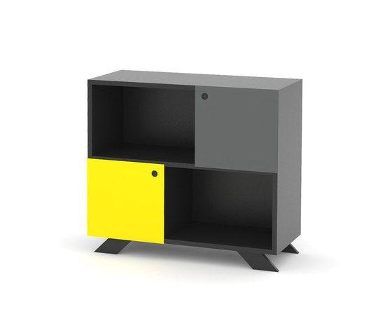 JENSENplus,Cabinets & Sideboards,cupboard,drawer,furniture,shelf,sideboard