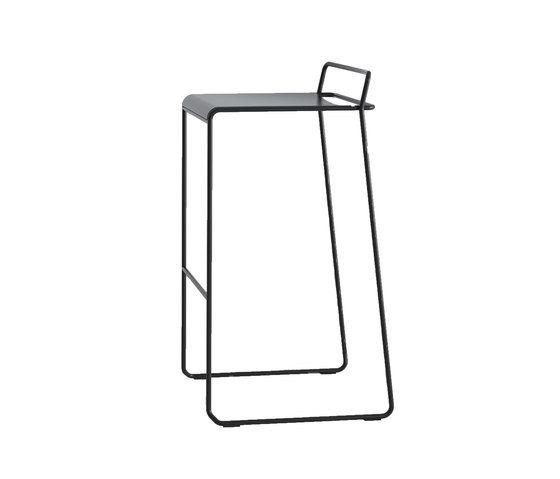 JENSENplus,Stools,rectangle