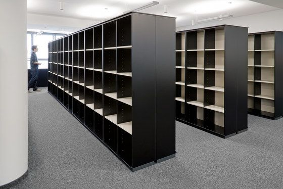 bookcase,building,furniture,library,room,shelf,shelving