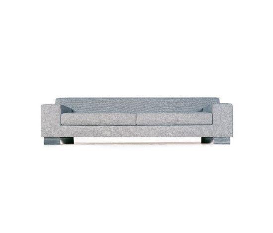 Sancal,Sofas,furniture,table