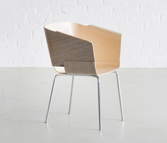 Isku,Office Chairs,chair,design,furniture,plywood,table,wood
