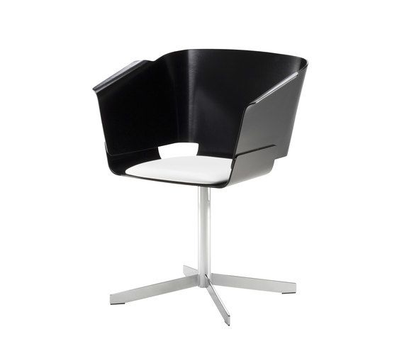 Isku,Office Chairs,chair,design,furniture,product,table