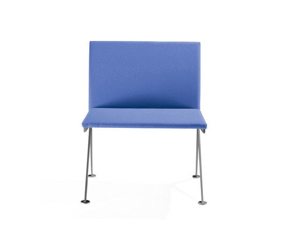 Kastel,Lounge Chairs,azure,blue,chair,cobalt blue,electric blue,furniture