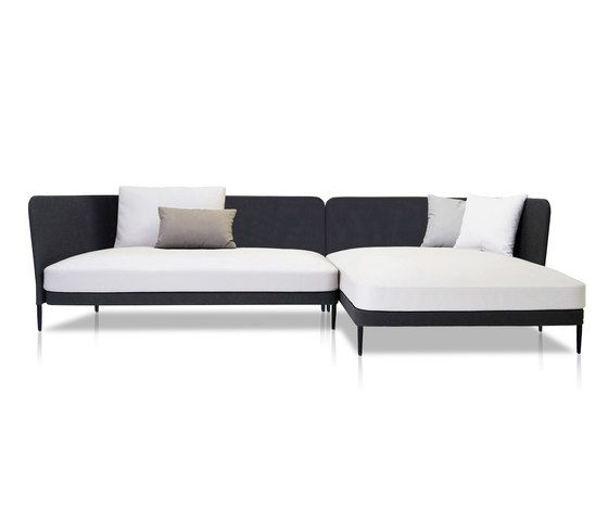 Expormim,Outdoor Furniture,couch,furniture,room,sofa bed,studio couch,table
