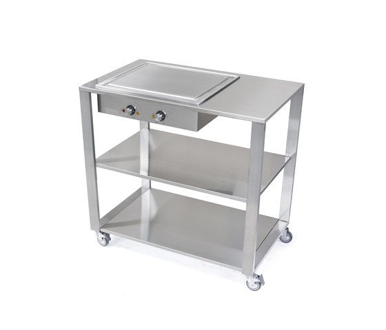 Jokodomus,Garden Accessories,furniture,kitchen cart,shelf,table