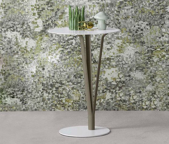 Bonaldo,Coffee & Side Tables,end table,furniture,pedestal,table
