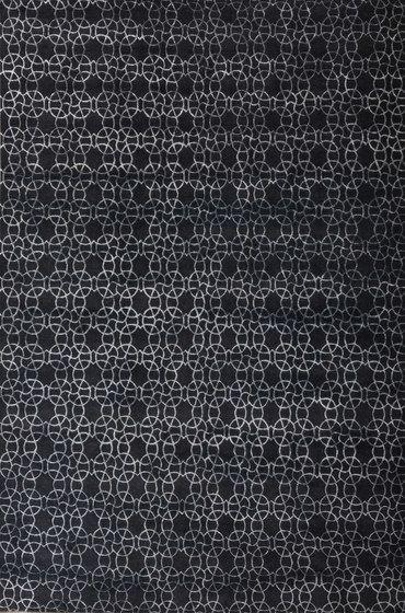 Now Carpets,Rugs,black,design,pattern