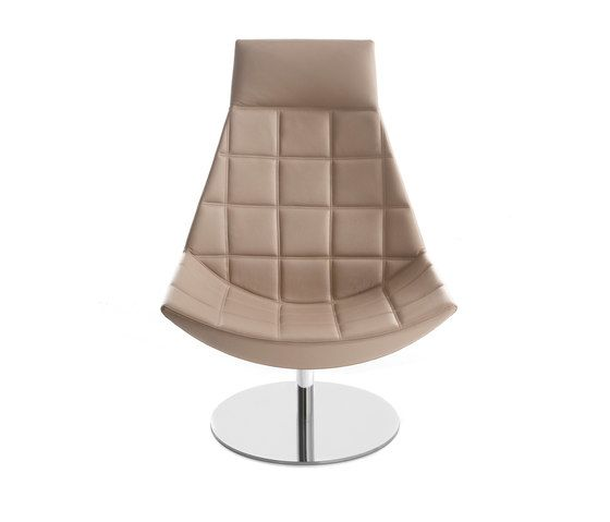 Kastel,Lounge Chairs,beige,furniture,lamp,lampshade,lighting,product