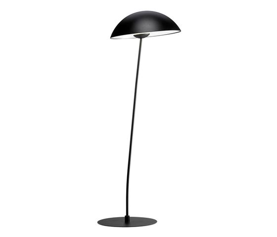 LND Design,Floor Lamps,lamp,light fixture,lighting