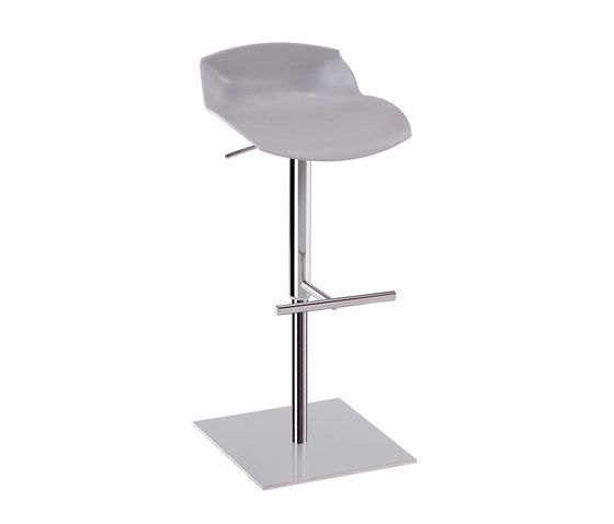 Caimi Brevetti,Stools,bar stool,furniture,stool