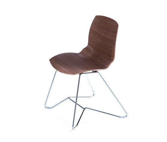 Caimi Brevetti,Office Chairs,beige,brown,chair,furniture