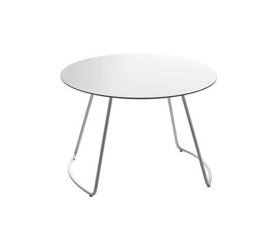 Kastel,Coffee & Side Tables,coffee table,end table,furniture,stool,table