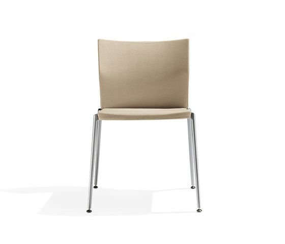 Kastel,Office Chairs,beige,chair,furniture,leather