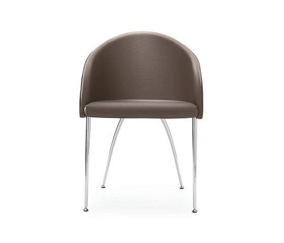 Kastel,Office Chairs,beige,chair,furniture