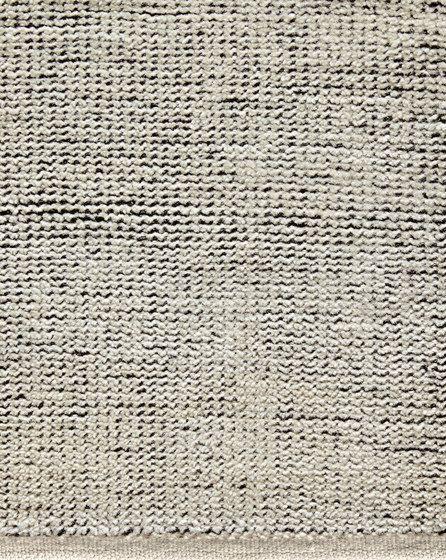 Kinnasand,Rugs,beige,pattern,woolen,woven fabric