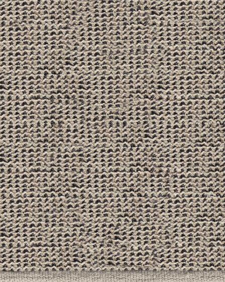 Kinnasand,Rugs,beige,brown,pattern,woven fabric