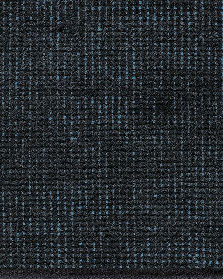 Kinnasand,Rugs,blue