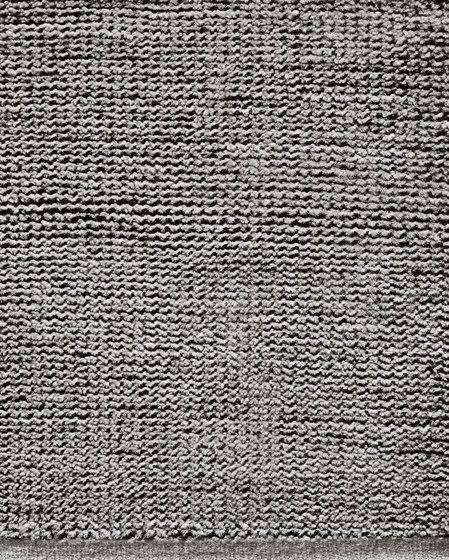 Kinnasand,Rugs,woven fabric
