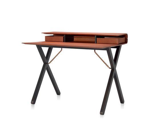 Frag,Office Tables & Desks,computer desk,desk,furniture,plywood,table,writing desk
