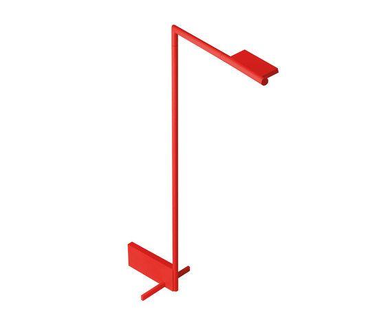 Estiluz,Floor Lamps,line