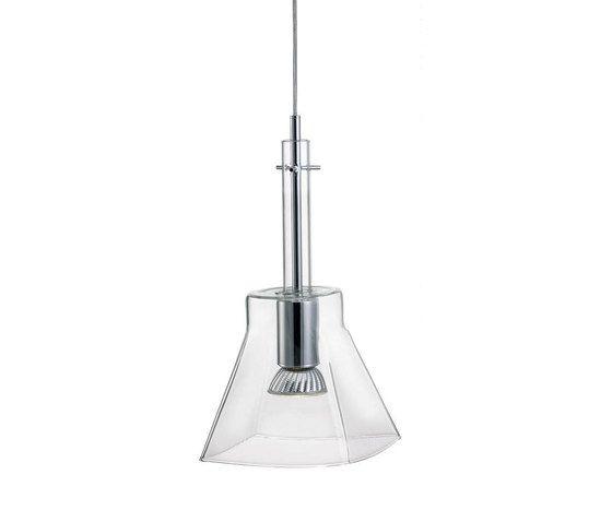Estiluz,Pendant Lights,lamp,light fixture,lighting,product