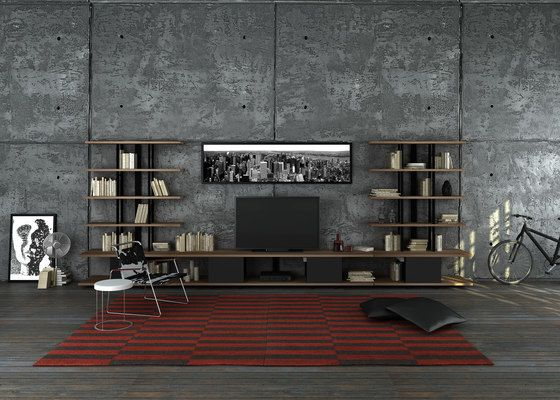 Koleksiyon Furniture,Bookcases & Shelves,architecture,building,floor,flooring,furniture,house,interior design,living room,room,shelf,table,wall