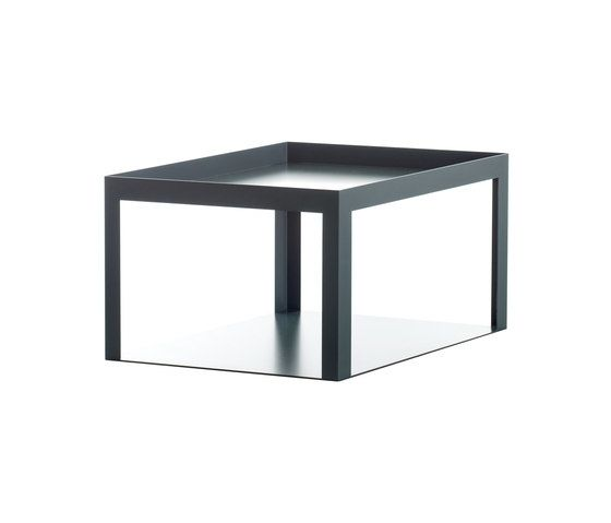 Conmoto,Coffee & Side Tables,coffee table,end table,furniture,material property,outdoor table,rectangle,sofa tables,table