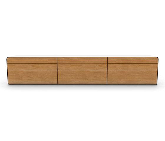 B&T Design,Cabinets & Sideboards,furniture,rectangle,shelf,sideboard,wood