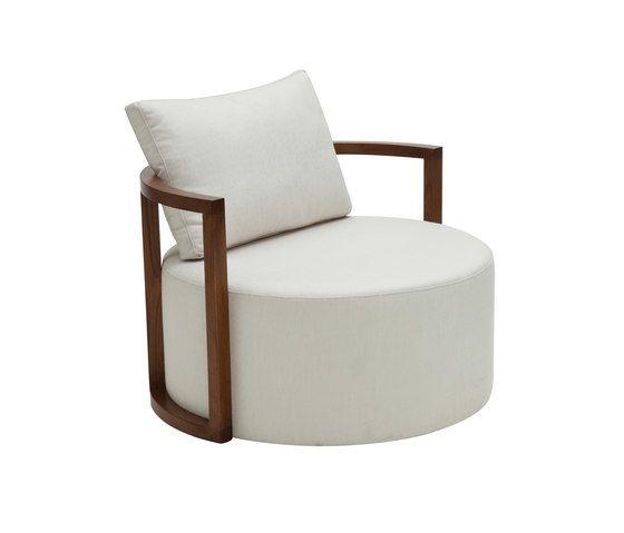 B&T Design,Armchairs,beige,chair,club chair,furniture