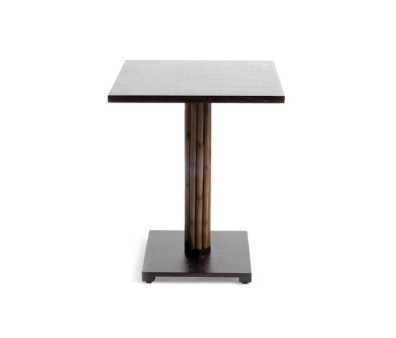 Kenneth Cobonpue,Dining Tables,furniture,outdoor table,rectangle,table
