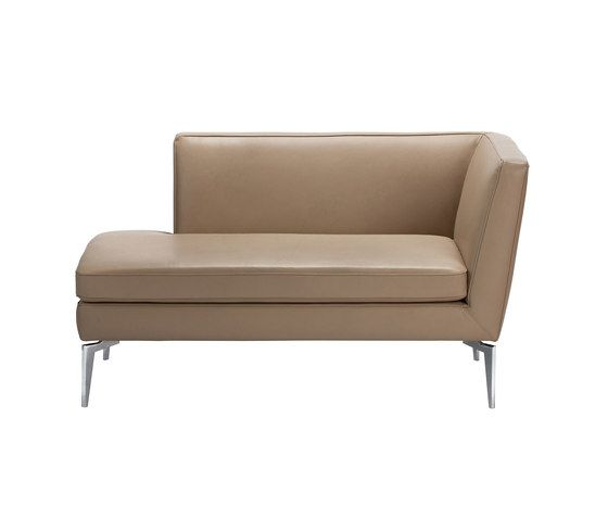 Christine Kröncke,Seating,beige,chair,couch,furniture,loveseat,outdoor furniture,outdoor sofa,sofa bed