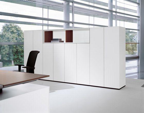 Bene,Cabinets & Sideboards,architecture,building,cupboard,door,floor,furniture,house,interior design,material property,room