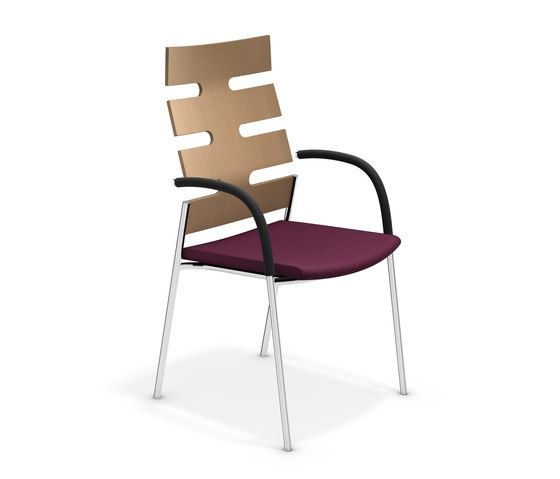 Casala,Dining Chairs,chair,furniture,material property,violet
