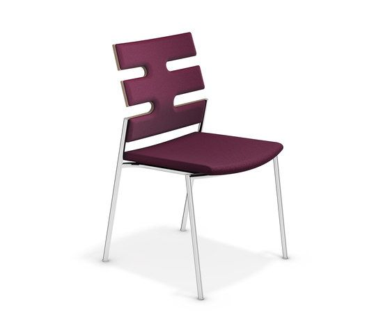 chair,design,furniture,magenta,material property,purple,violet