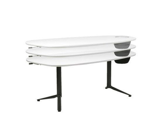 BULO,Office Tables & Desks,coffee table,desk,furniture,oval,product,table