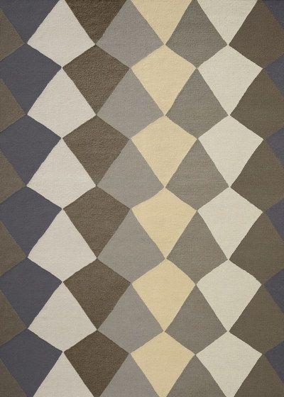 Kinnasand,Rugs,beige,black,brown,design,floor,flooring,line,pattern,tile